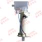 饮水机厚膜加热体  可定制 2200W